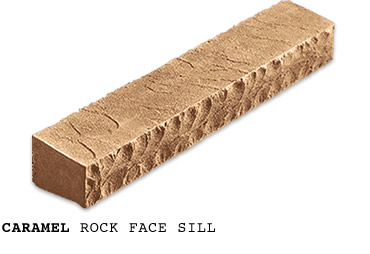 rock-face-sill-caramel