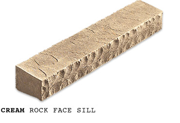 rock-face-sill-cream
