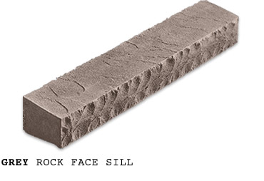 rock-face-sill-grey
